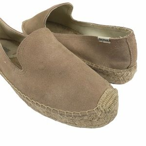 Soludos Espadrille Loafers (8)